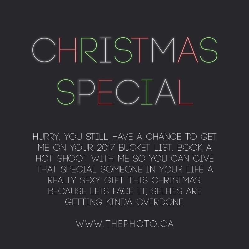 Christmas Special Studio V Photography photo shoot.jpg