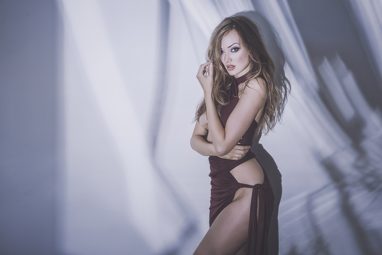 Studio V Photography Asha Urielle model Beautiful Women 2.jpg