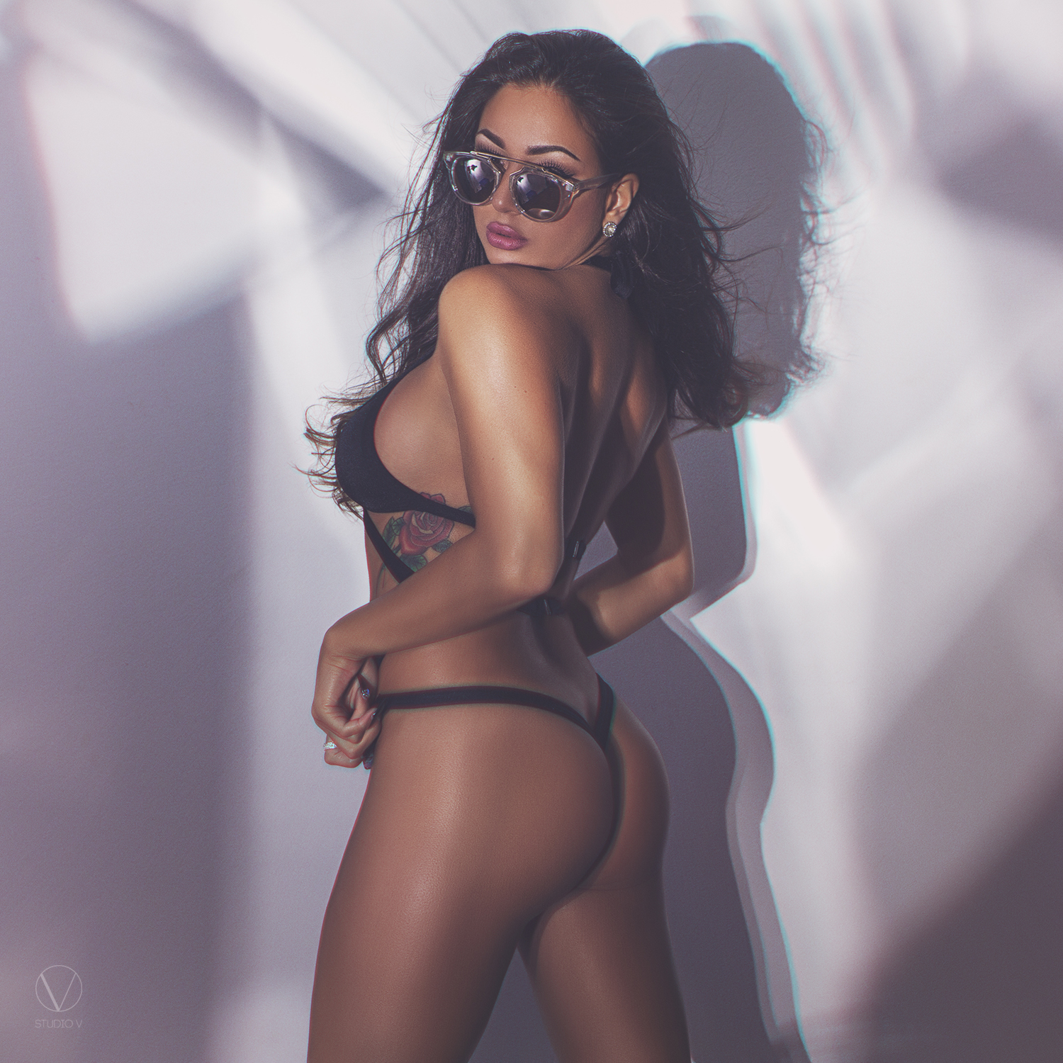 Bella Ricchi_5627 Studio V Photography-ig.jpg