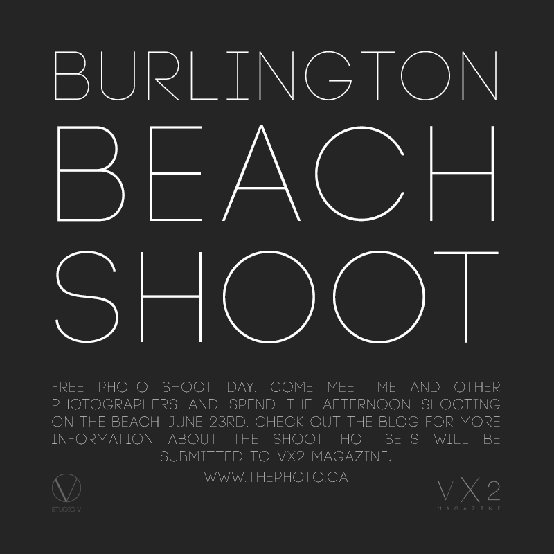 Burlington Beach Shoot Studio V Photography Toronto Glamour Photographer meetup.jpg
