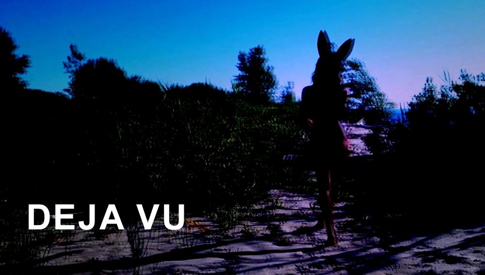 Jisel Lynn Bunny Studio V Photography Vasko Obscura Sony A7III (Dejavu)-tn.jpg