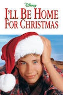 I'll Be Home For Christmas (1989) - Anyone else have a crush on JTT when they were a kid? Anyone else feel that they can't take Jessica Biel seriously, ever, because of her role on 7th Heaven?
