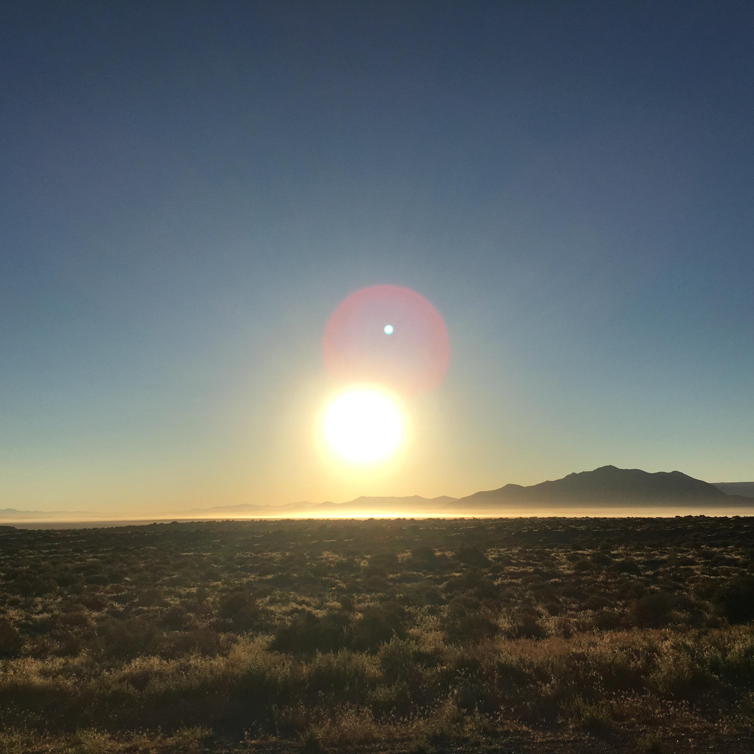 burning man sunrise 2016 crop.jpg