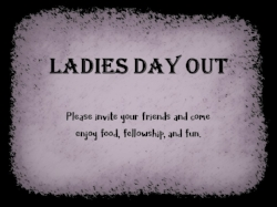 Ladies Day Out.jpg