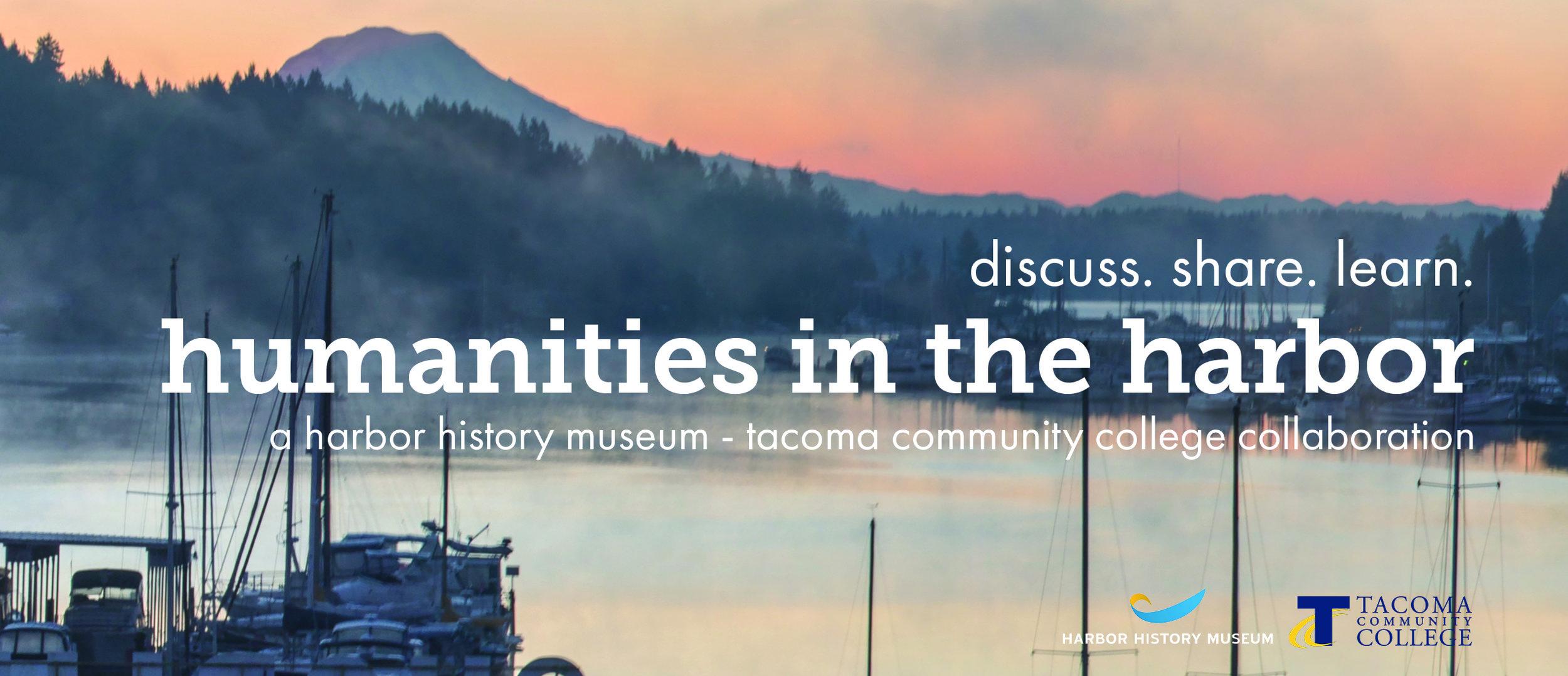 Humanities in the Harbor slider.jpg