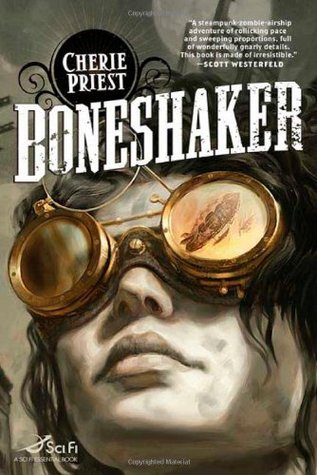boneshaker.jpg