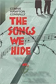 Songs we Hide.jpeg