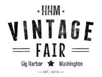 HHM Vintage Fair Logo.jpg