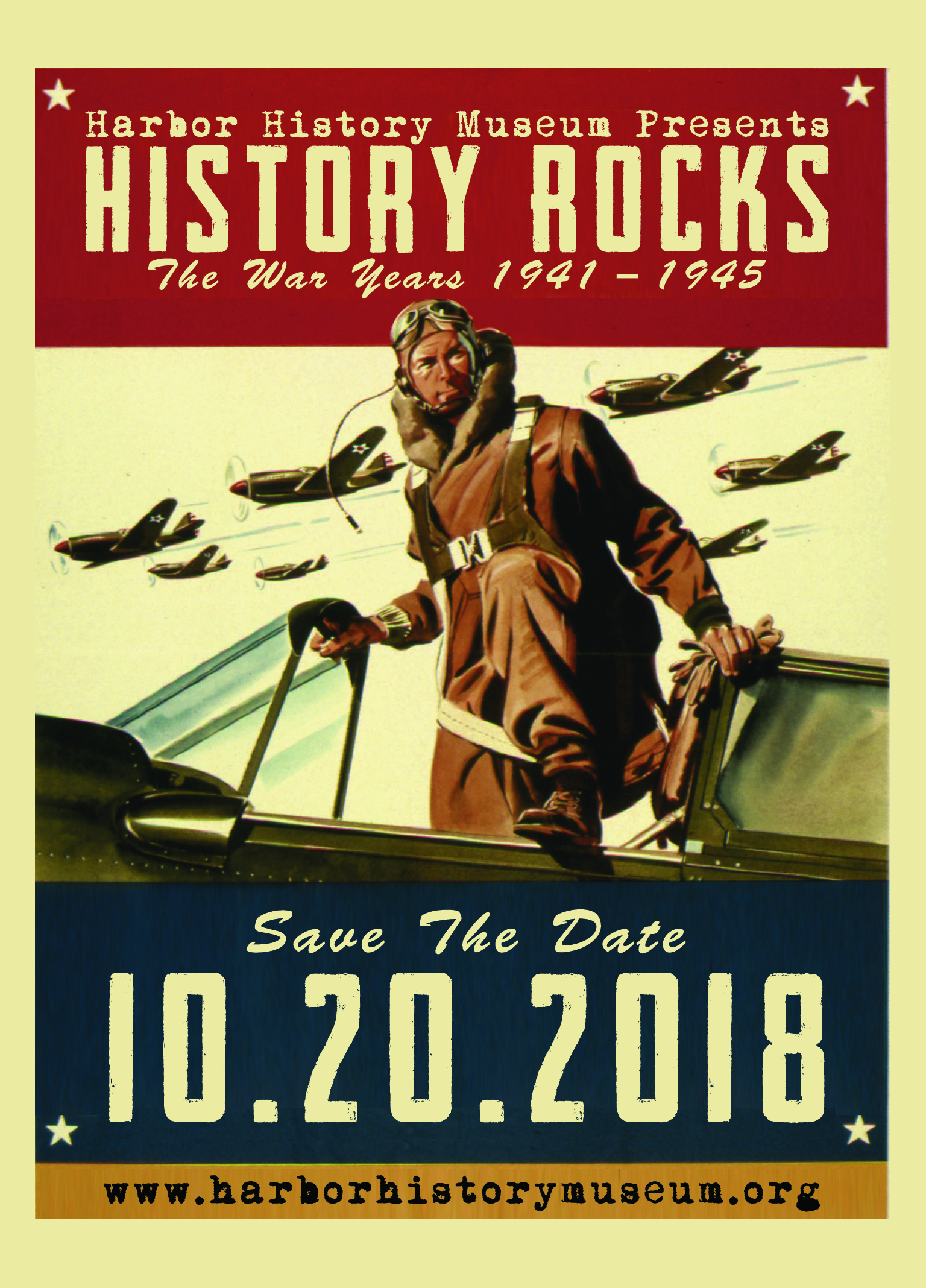Save The Date Front.jpg