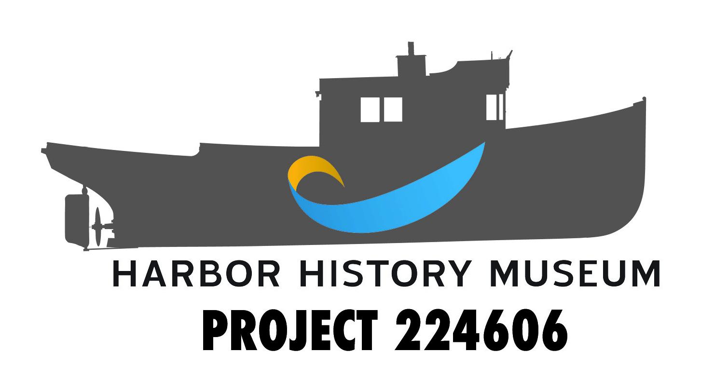Shenandoah Project 224606 Logo.jpg