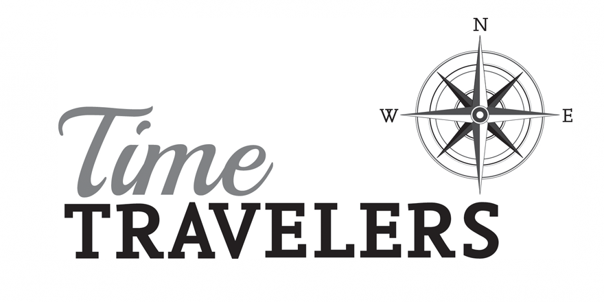 Time-Travelers-Logo.png