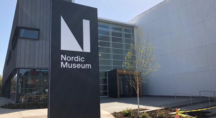 nordic00-750x410.jpg