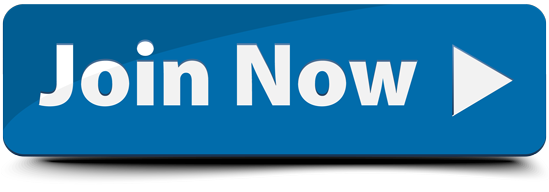 join_now_button_png_735423.png