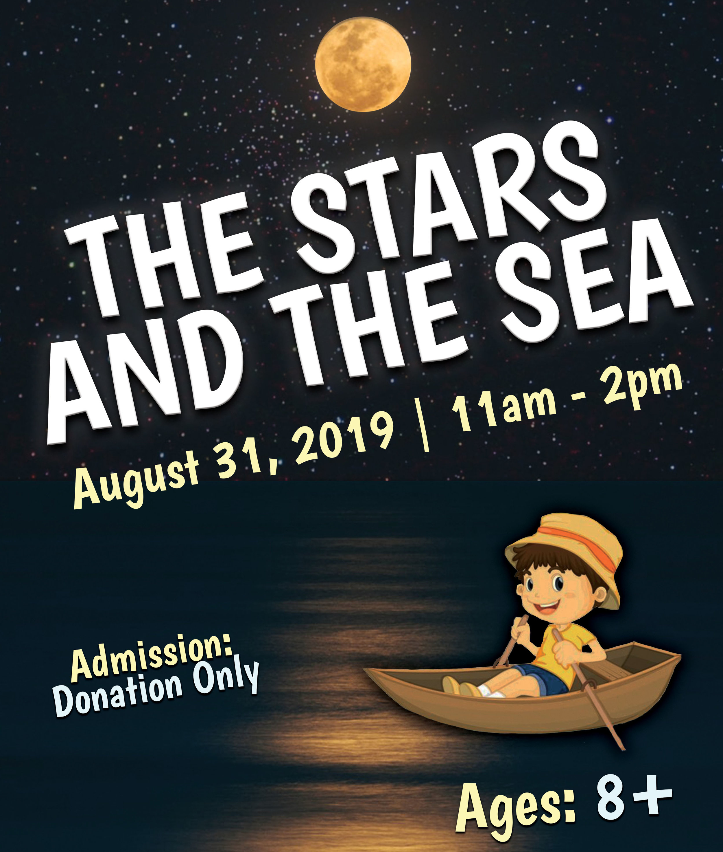 The Stars and the Sea Poster small.jpg