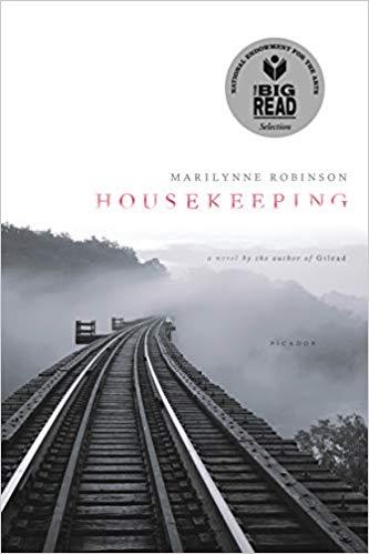 Housekeeping image.jpg