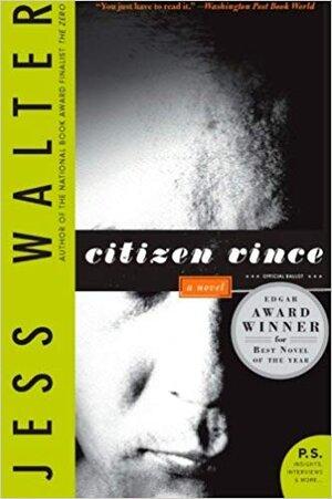 citizen vince image.jpg