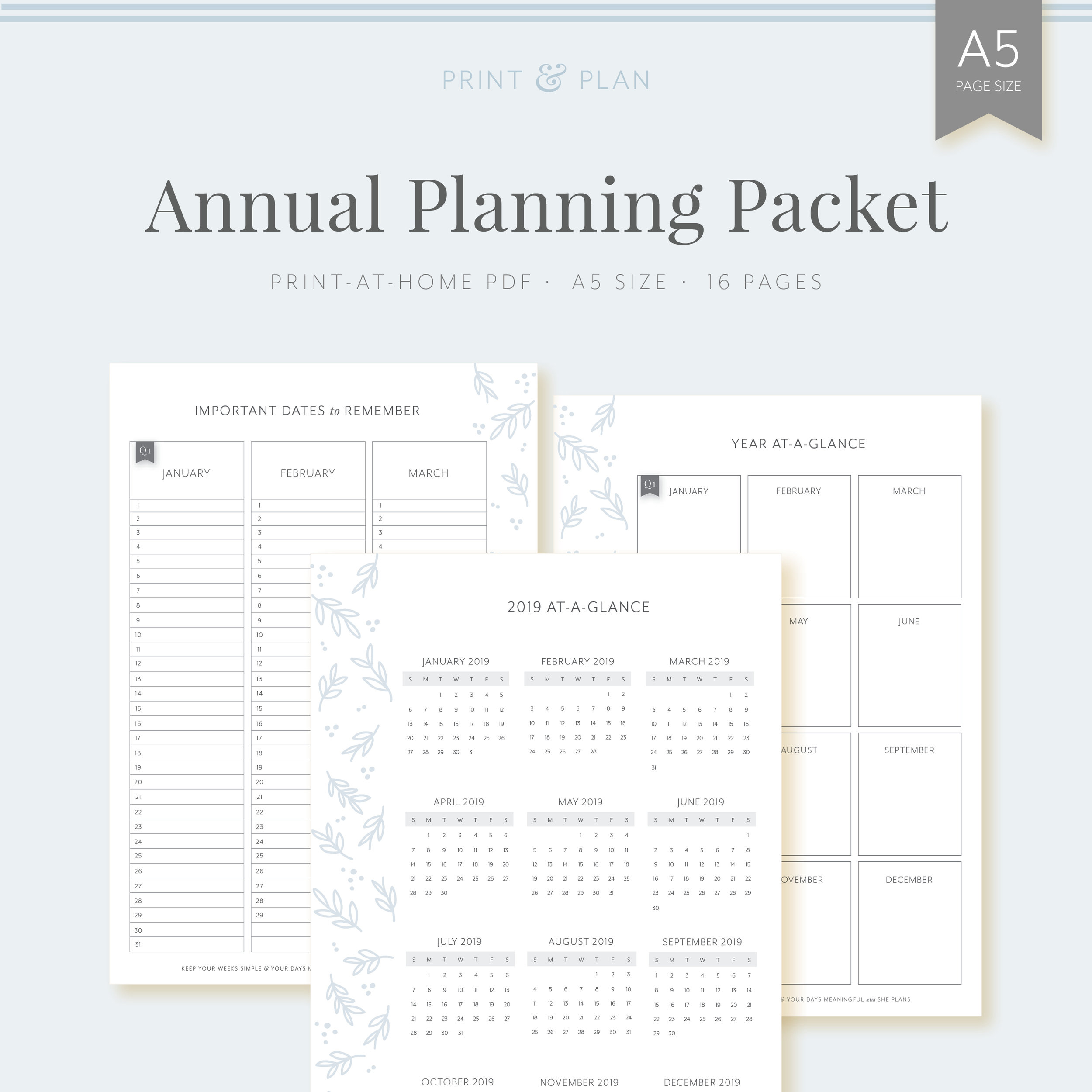 A5 Annual Planning _Cover.jpg