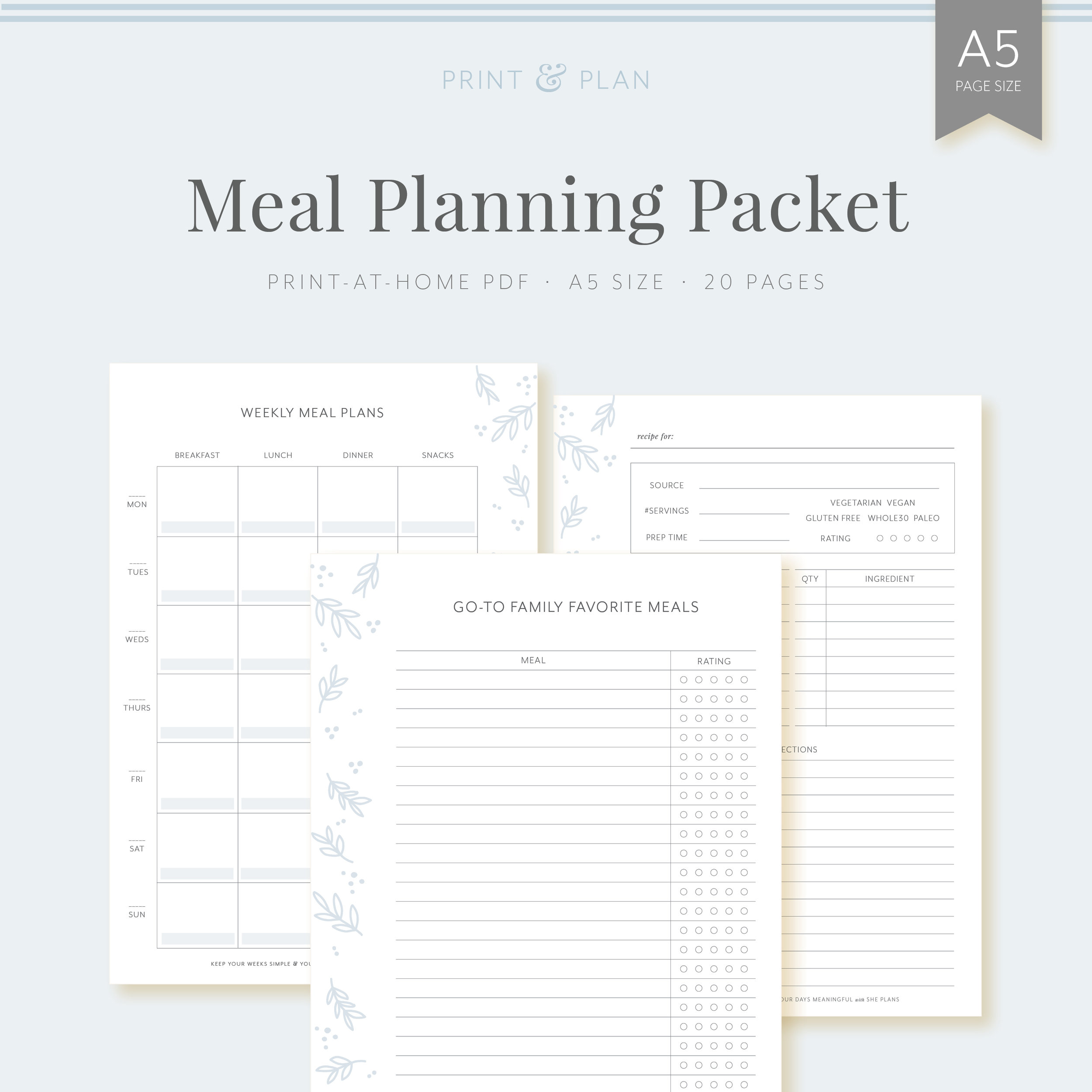Meal Planning_ Cover.jpg