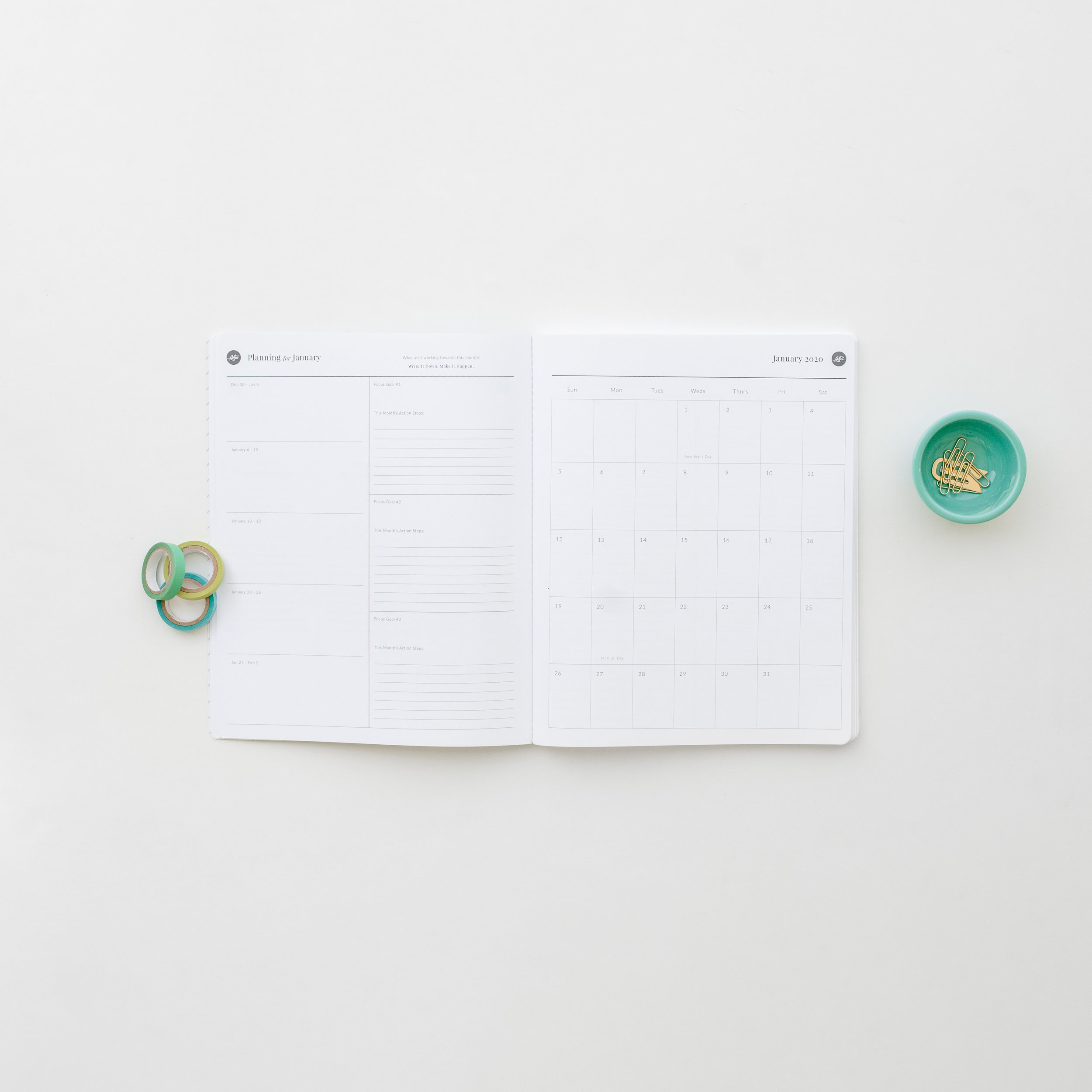 Daily2Books-12.jpg