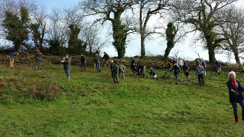 Greenlight Blog | CSR | Jersey, Guernsey, Channel Islands