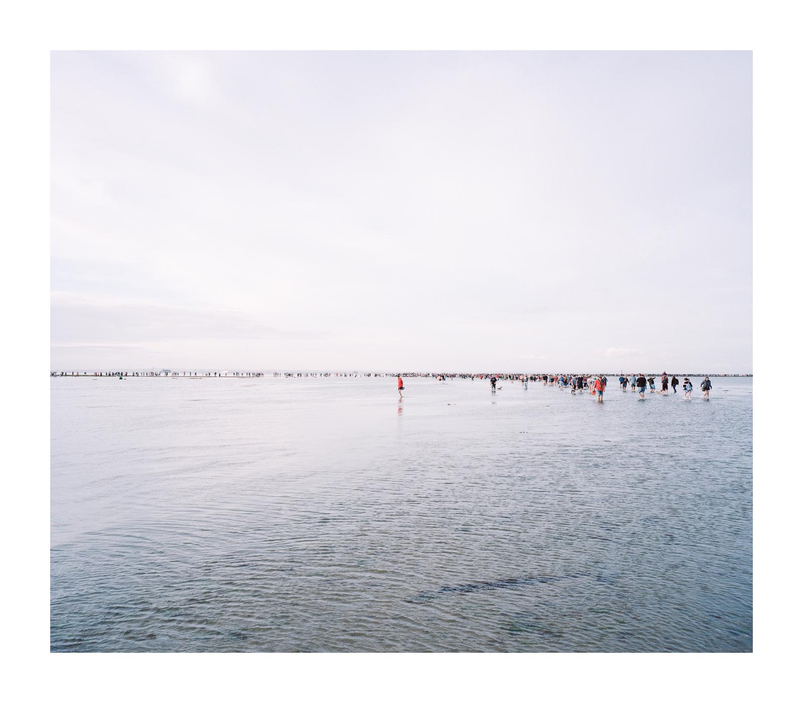 Alexander Mourant - Photographs-26.jpg