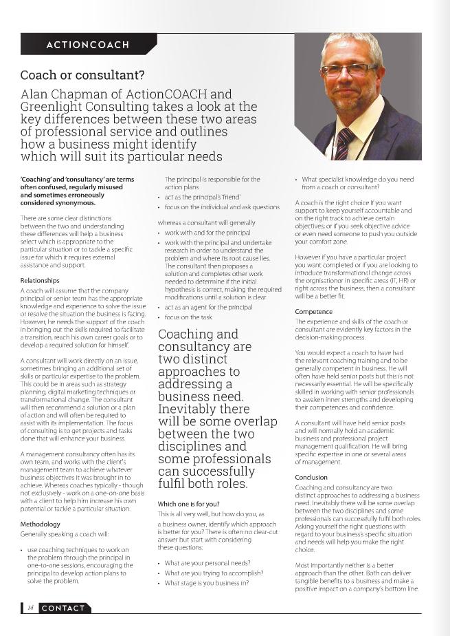 Alan Chapman Contact Magazine.png