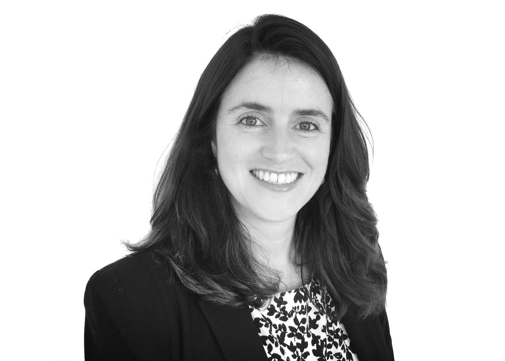 Jane McBrearty | Greenlight | Jersey | Guernsey | Channel Islands