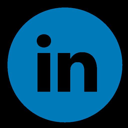 Kate Gosson LinkedIn