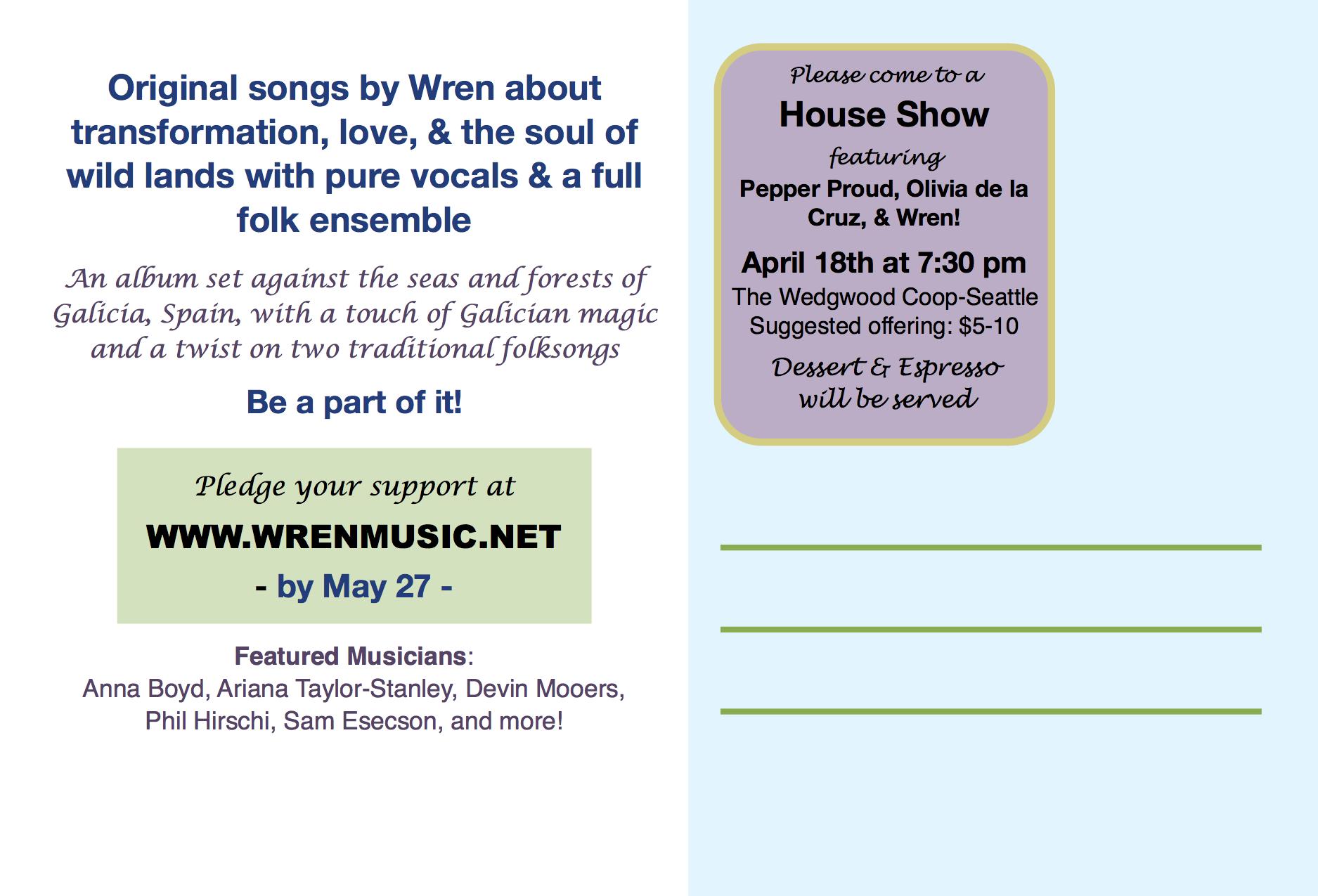 Wren_Kickstarter Postcard_side2_run2.png
