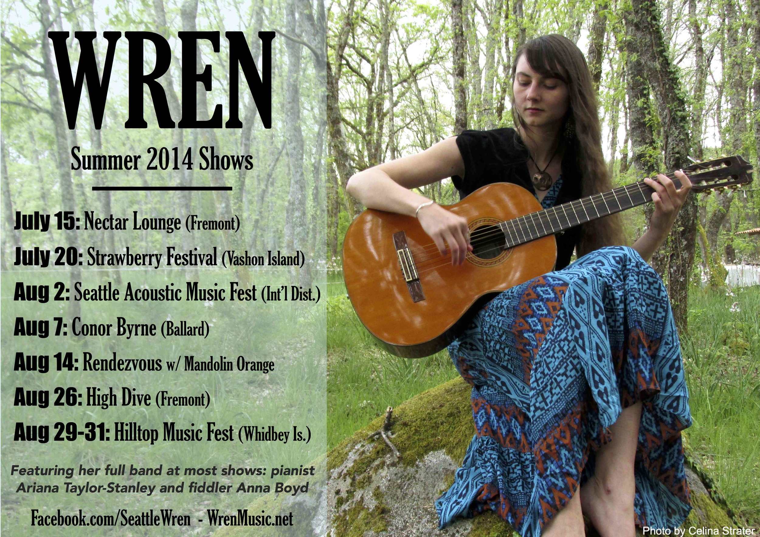 Summer Shows 2014.jpg