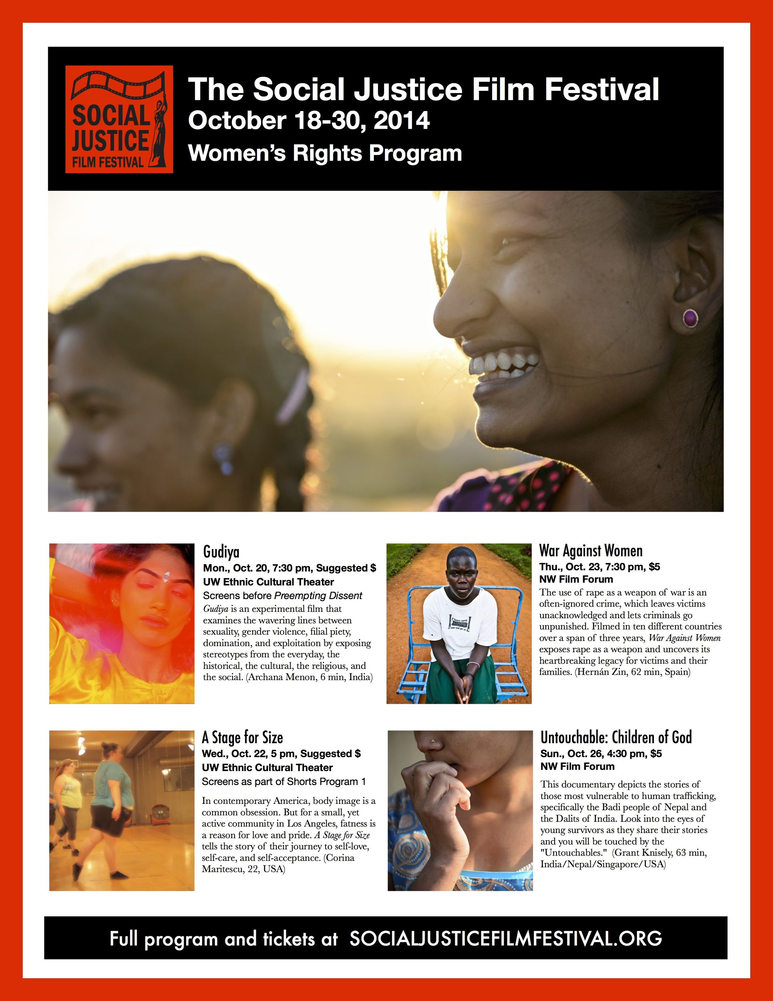 Women's Rights Program.jpg