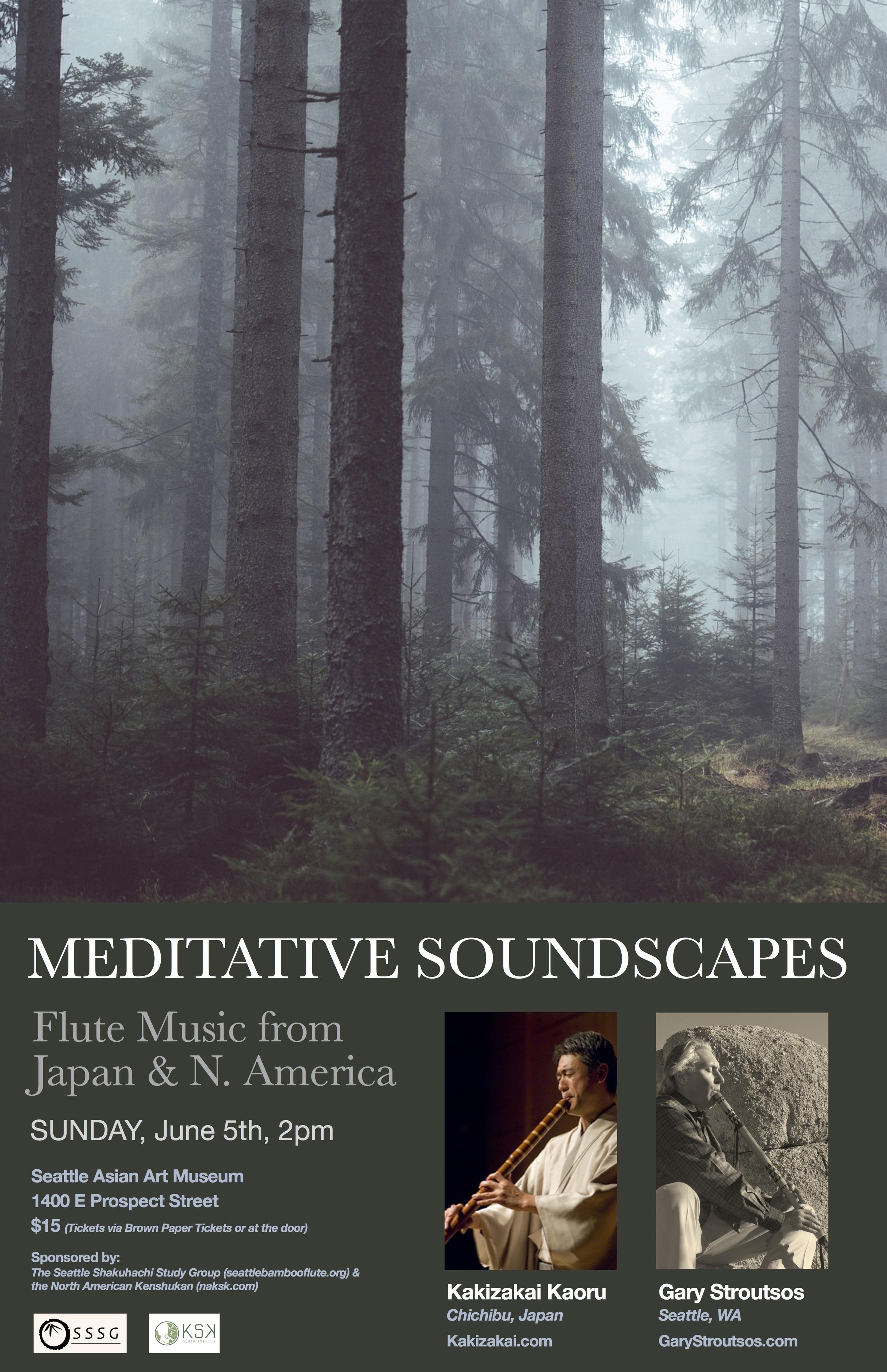 Meditative Soundscapes_Final.jpg