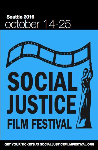 2016 Social Justice Film Festival Program