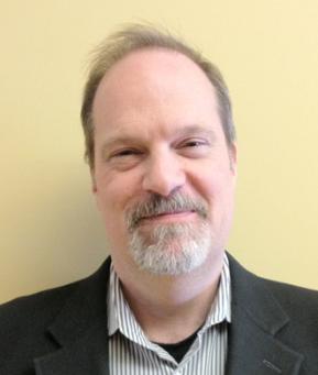 Michael-Atkin-BroadView-Software.png