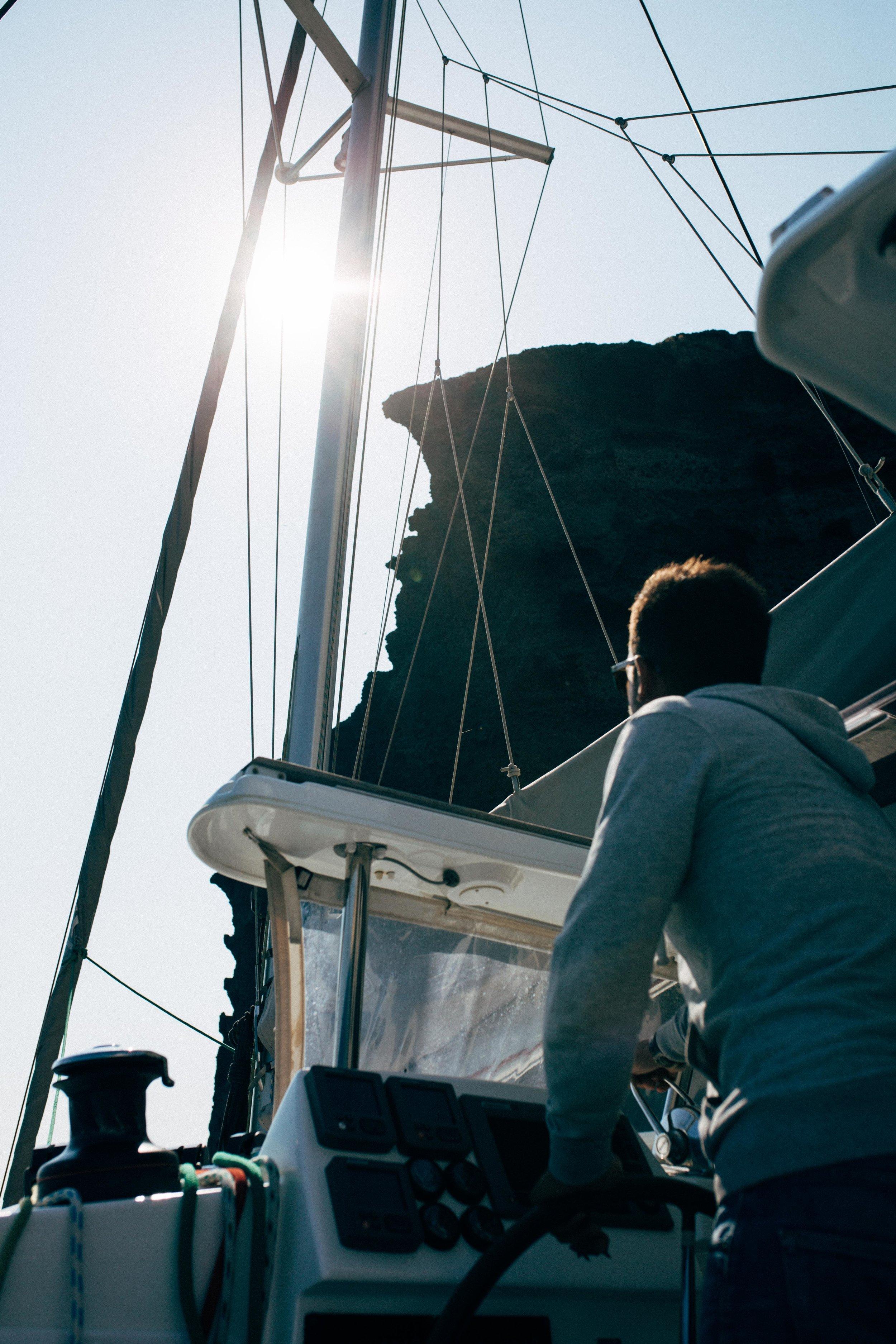 Santorini2017_05_26_214636-5545_CMB.jpg