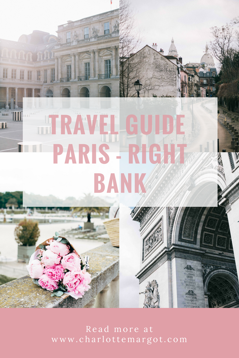 Paris Travel Guide - Rive Droite.png