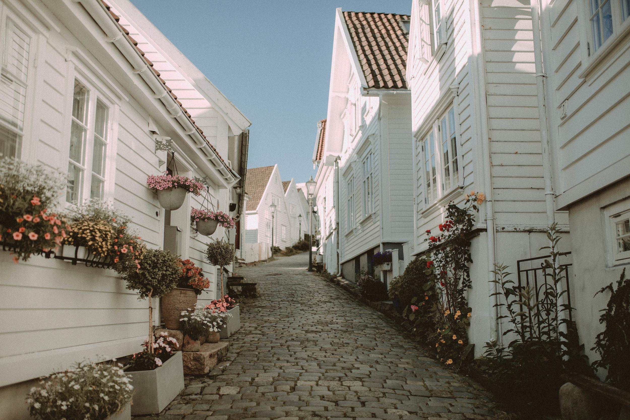 Stavanger_2017_09_02_030259-_CMB.jpg