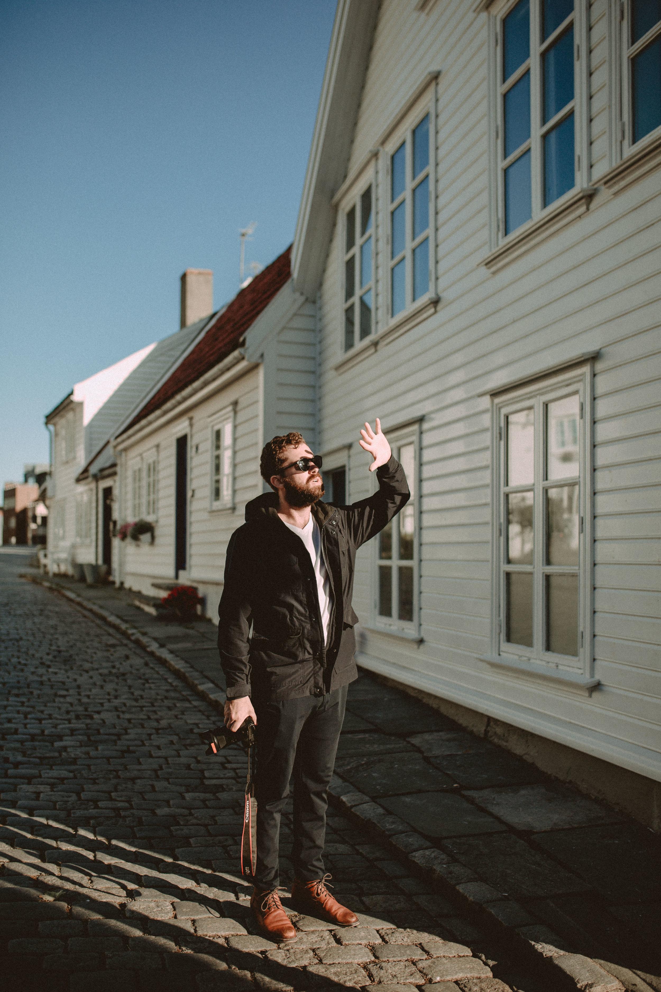Stavanger_2017_09_02_030643-_CMB.jpg