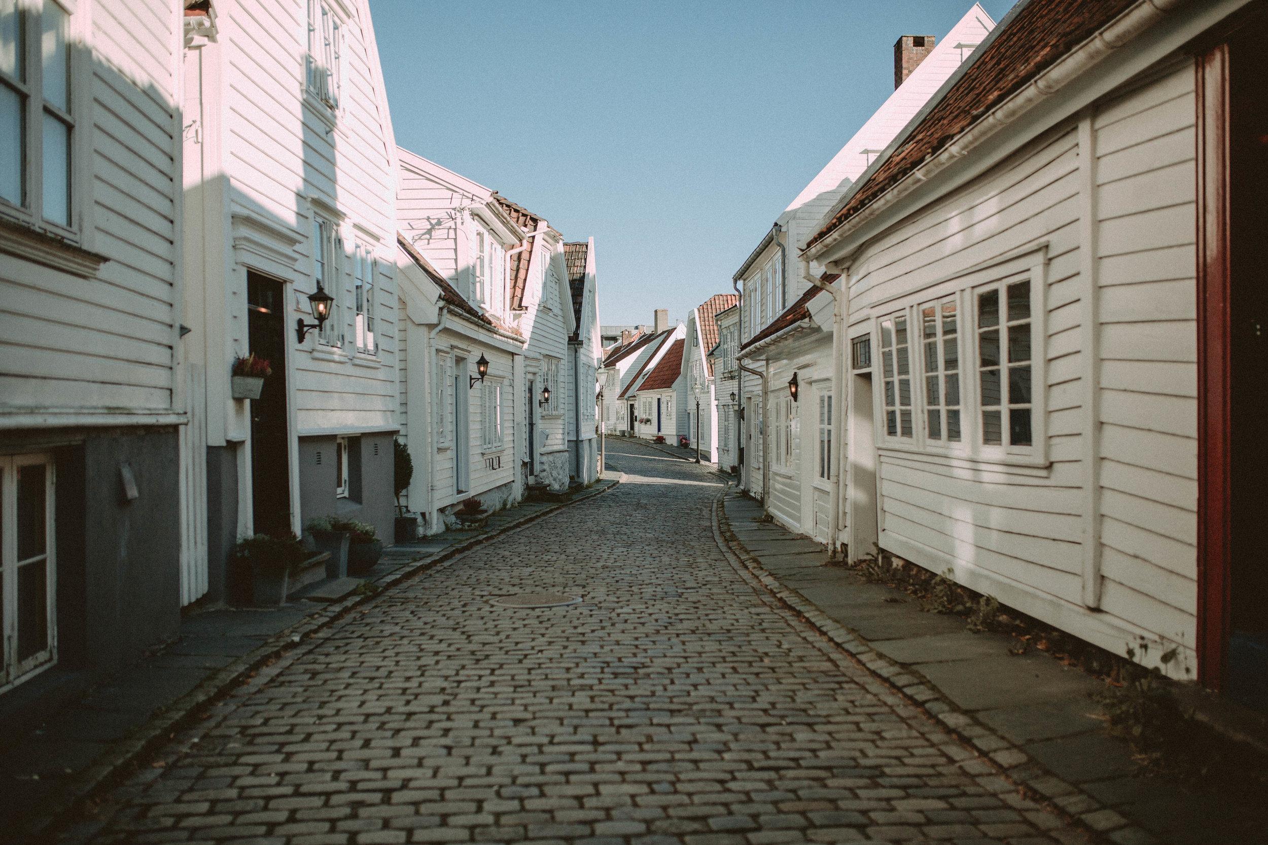 Stavanger_2017_09_02_030917-_CMB.jpg