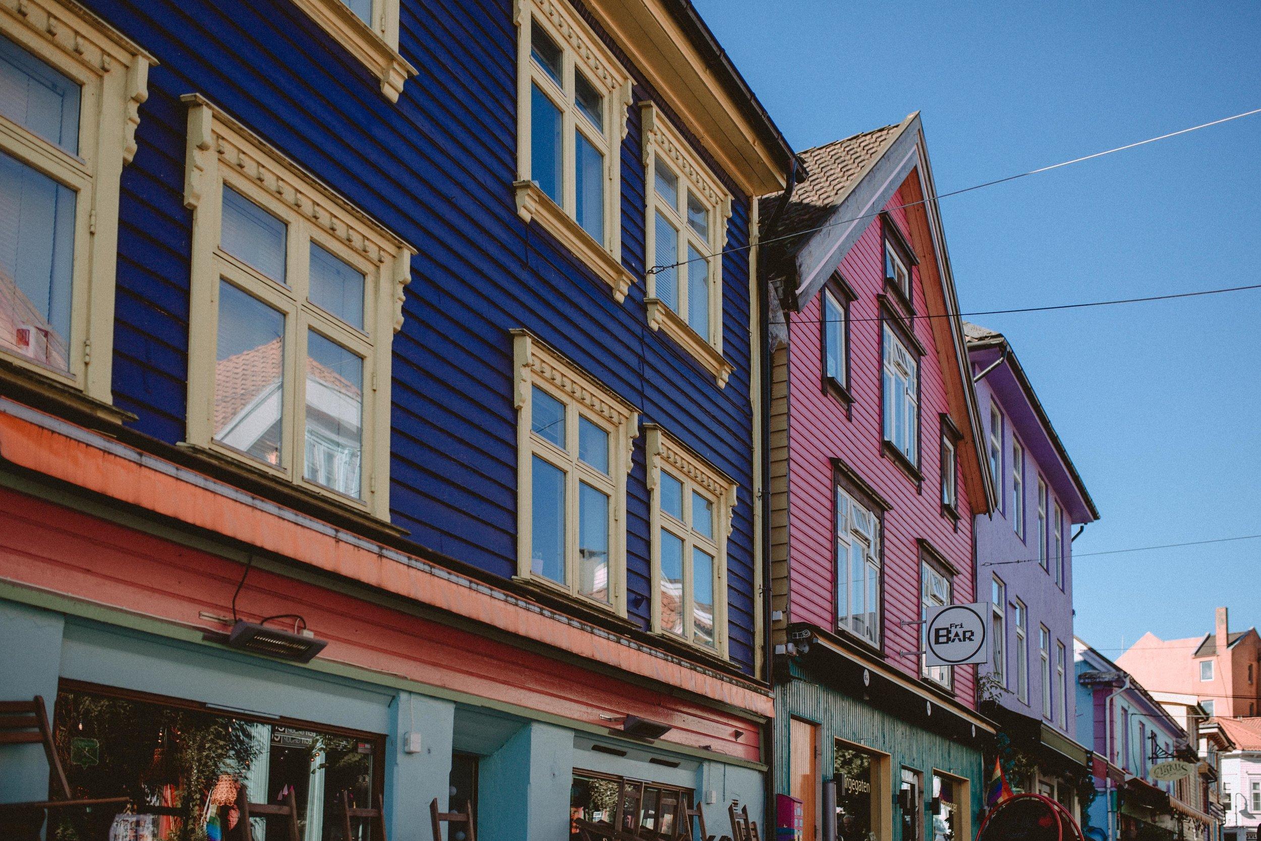 Stavanger_2017_09_02_035519-_CMB.jpg