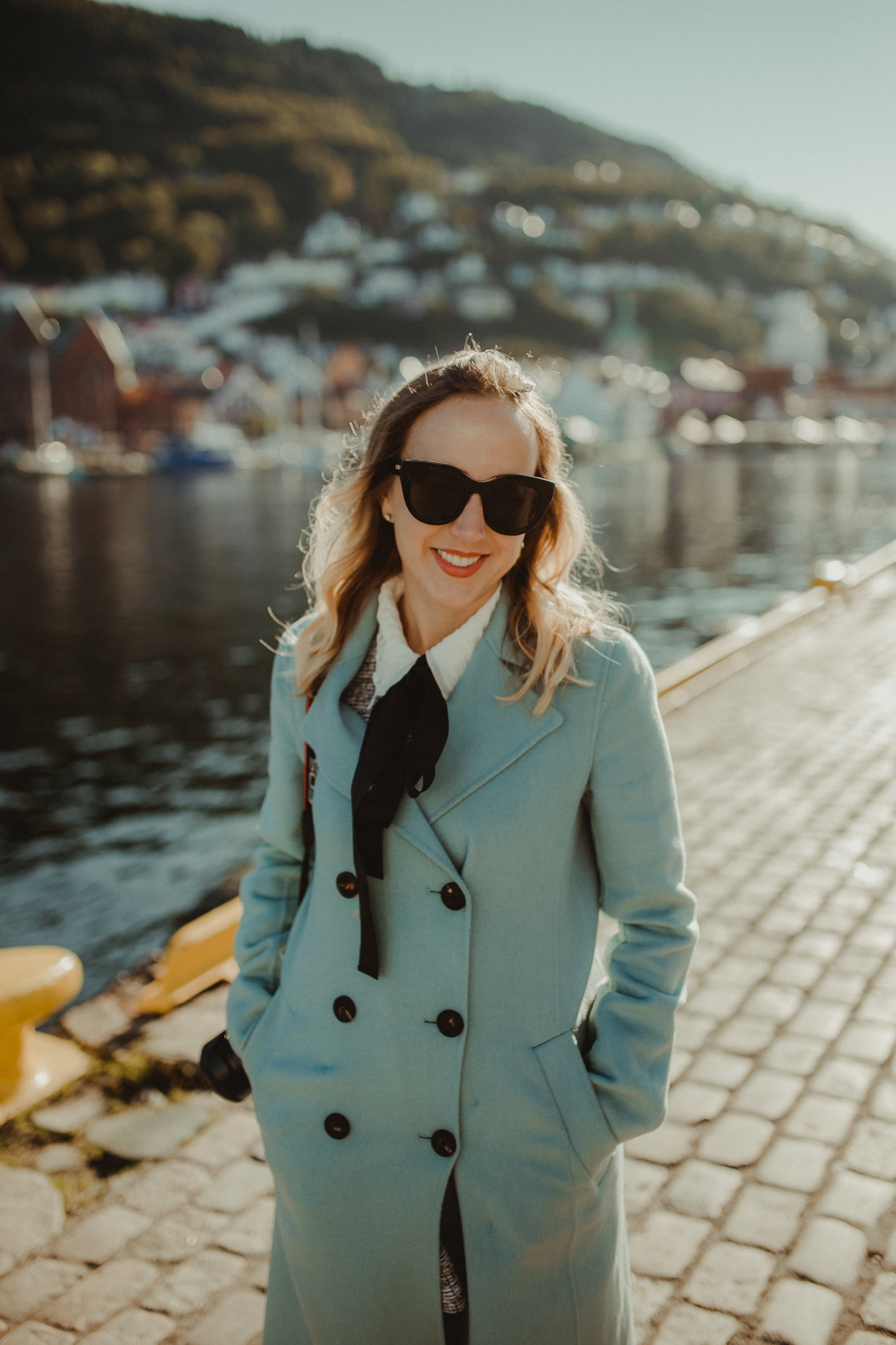 Bergen, Norway_2017_09_04_035748-1345_GOP.jpg