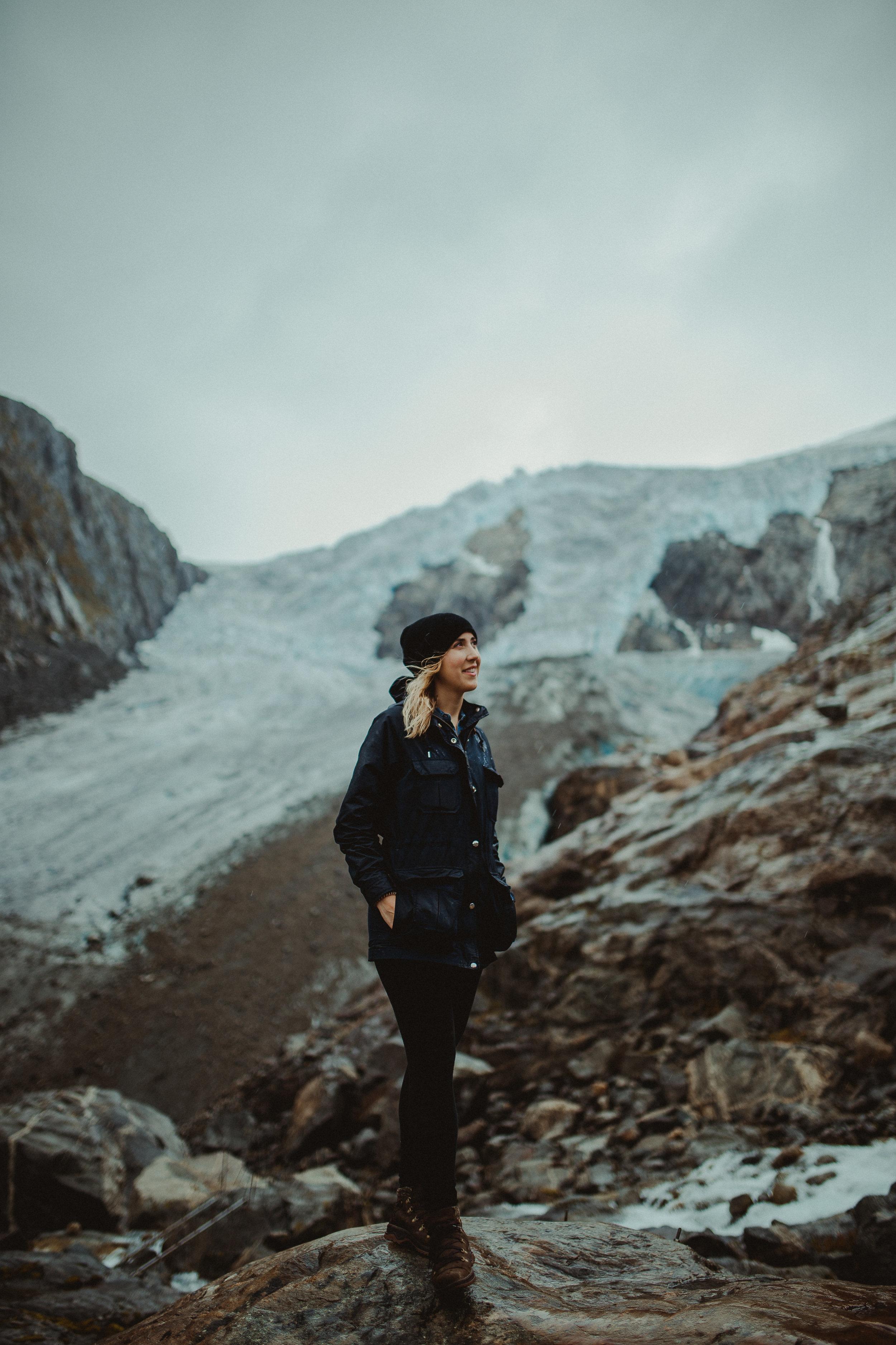 Beur, Norway_2017_09_05_065105-1593_GOP.jpg