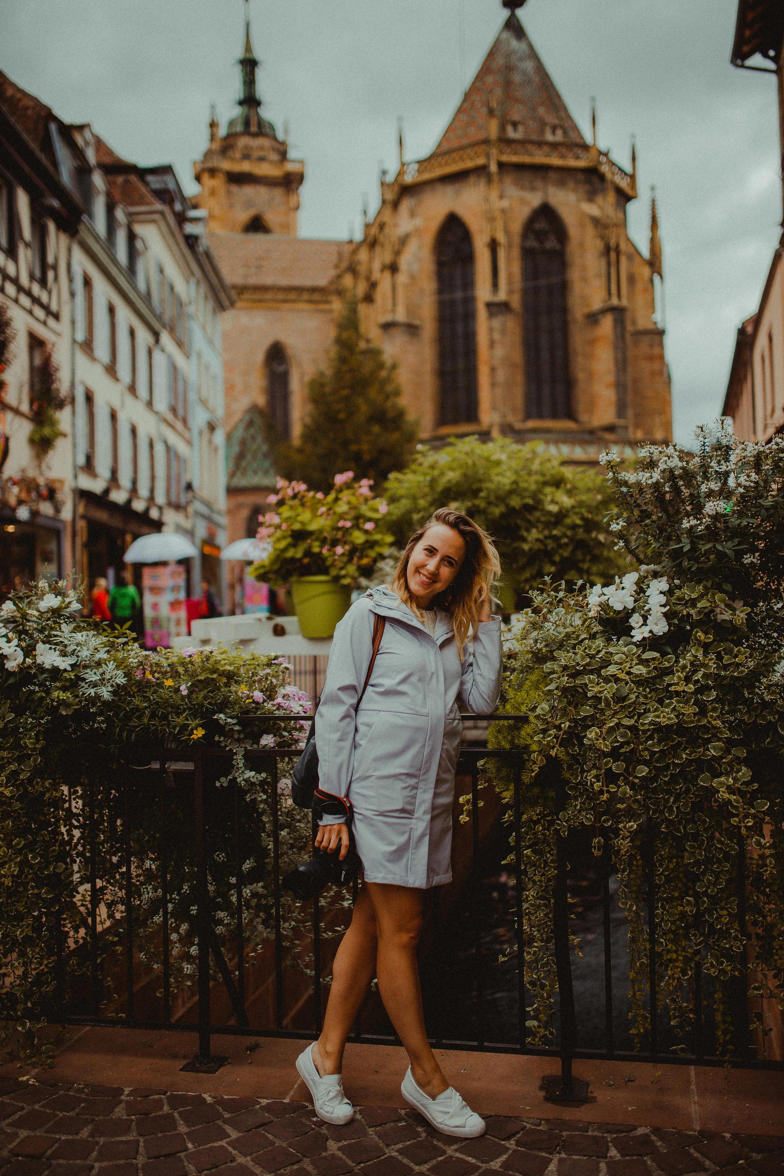 Colmar, France_2017_09_09_045550-2055_GOP.jpg
