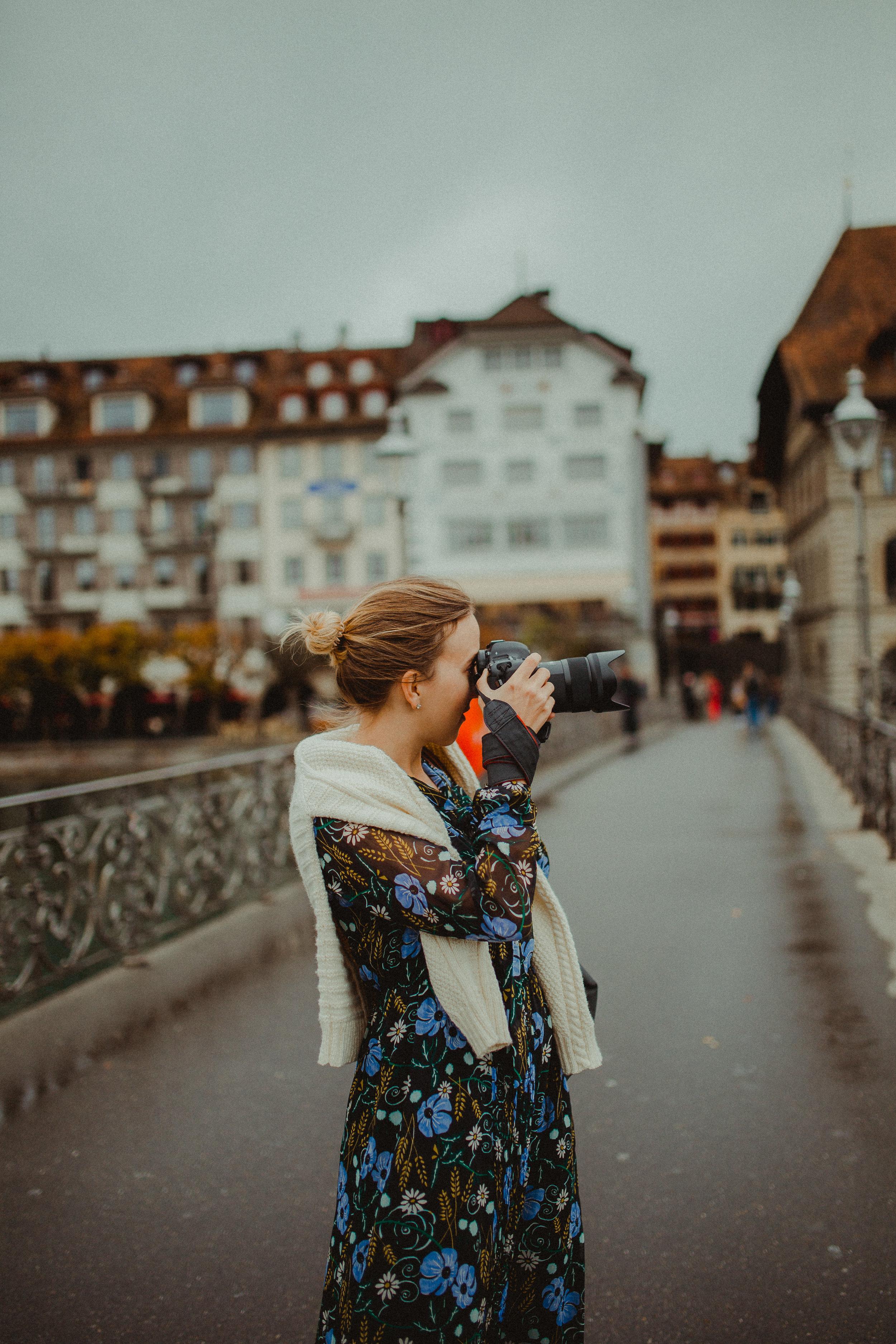 Luzern, Switzerland_2017_09_10_052235-2184_GOP.jpg