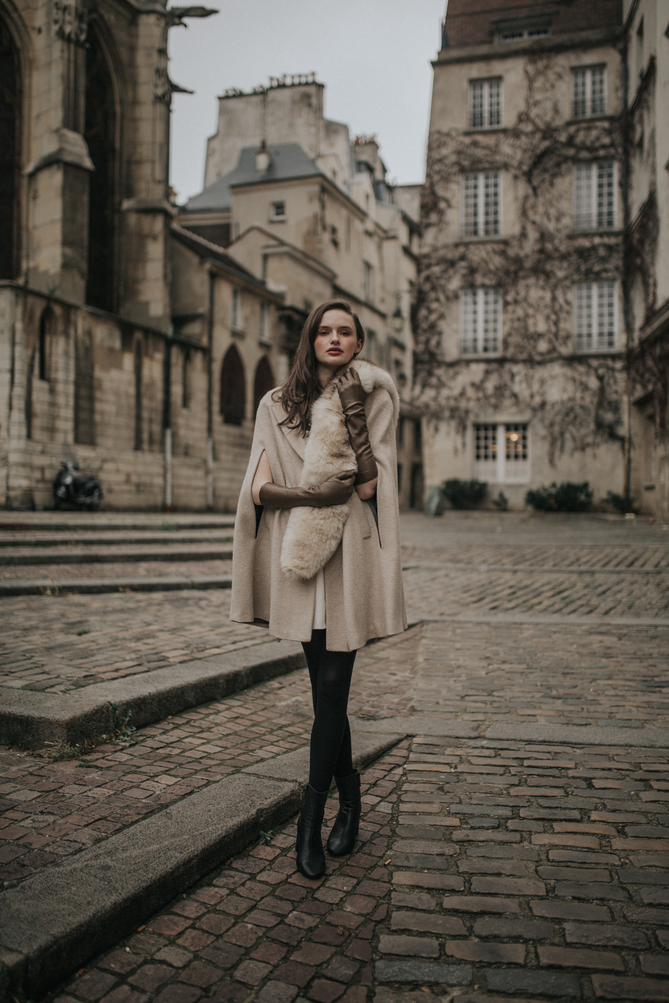 Maria_Traynor_Paris2017_12_01_062319-_CMB.jpg