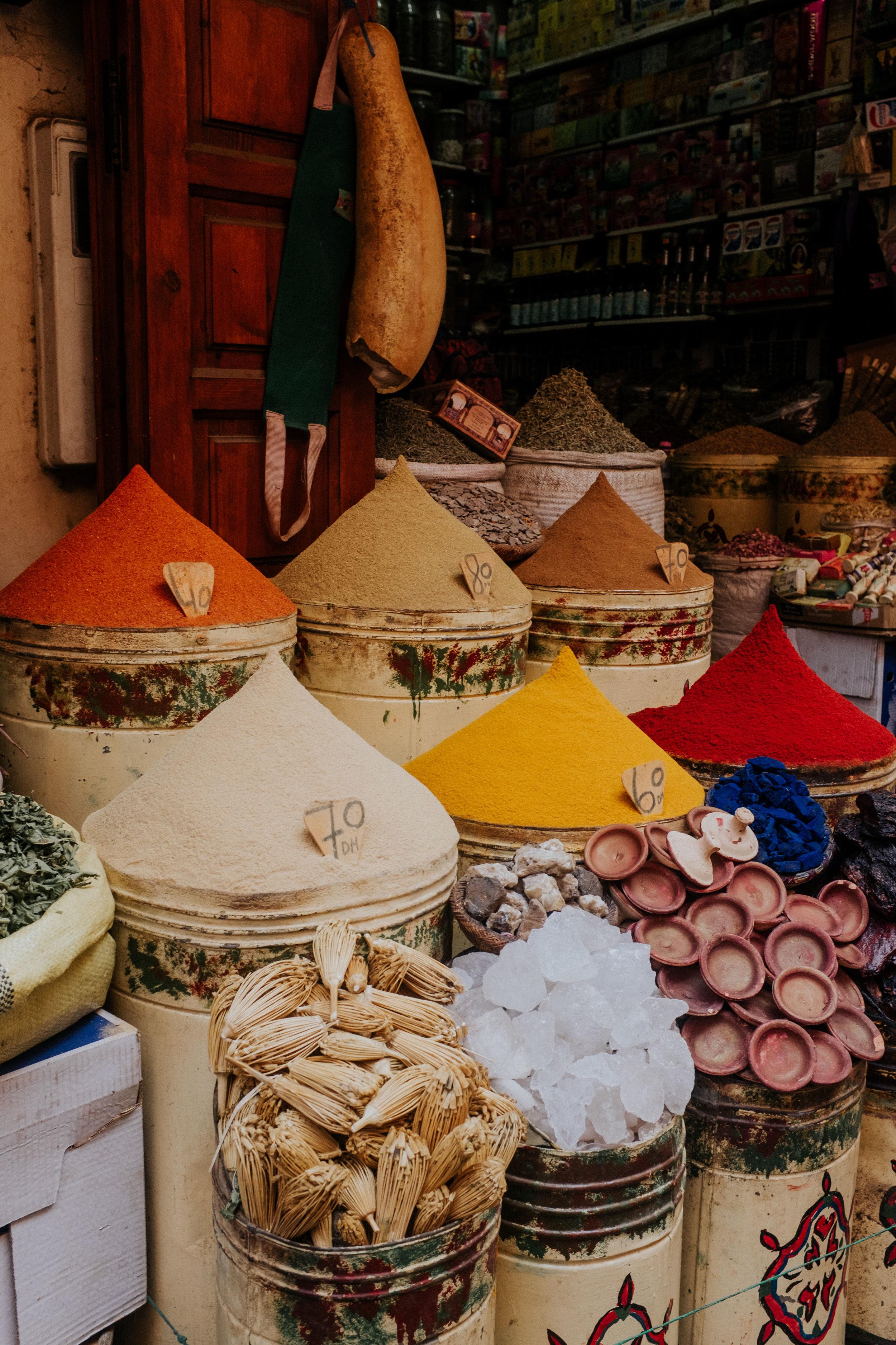 Morocco_2018_02_13_161001-01500_CMB.jpg