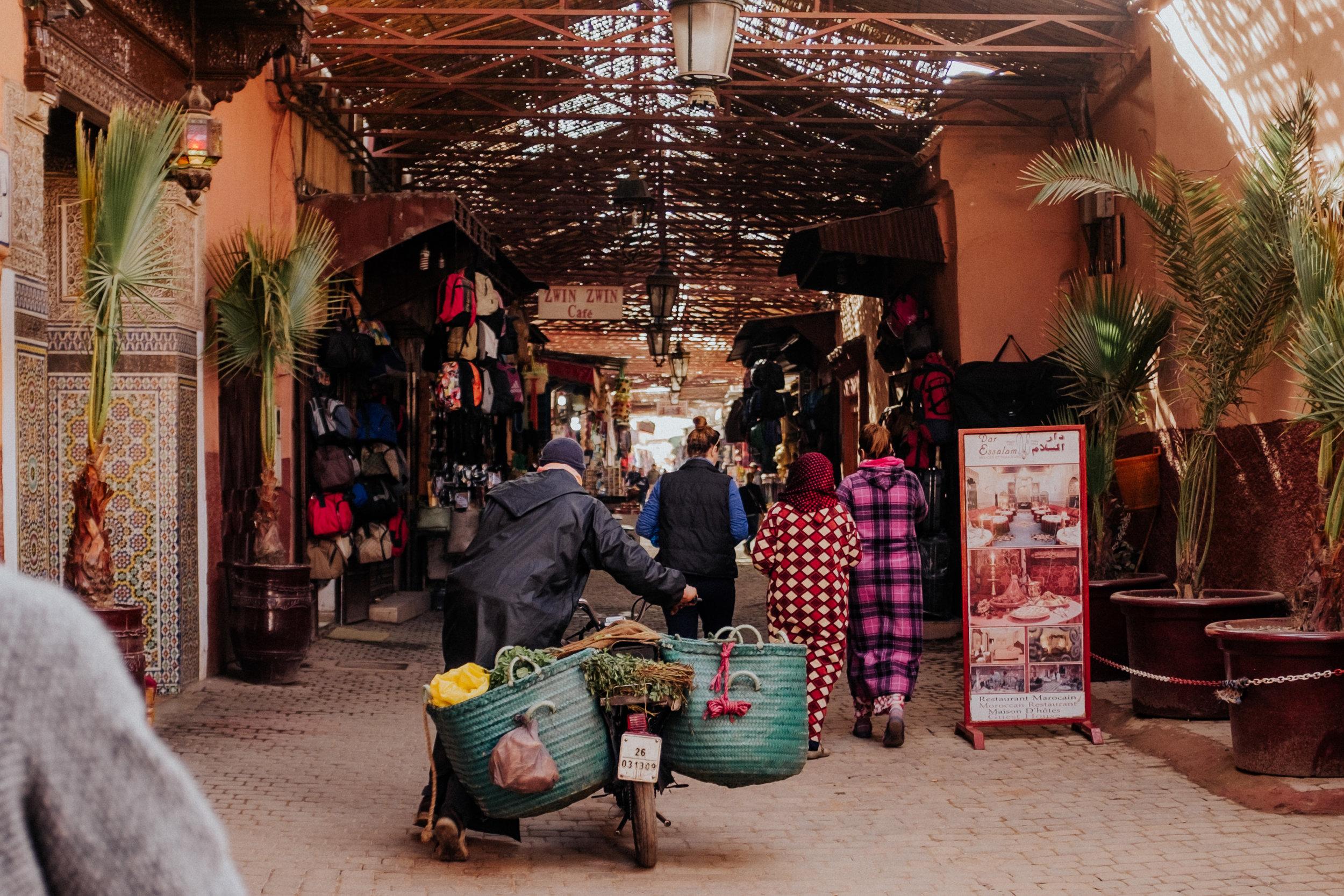 Morocco_2018_02_13_122928-01451_CMB.jpg