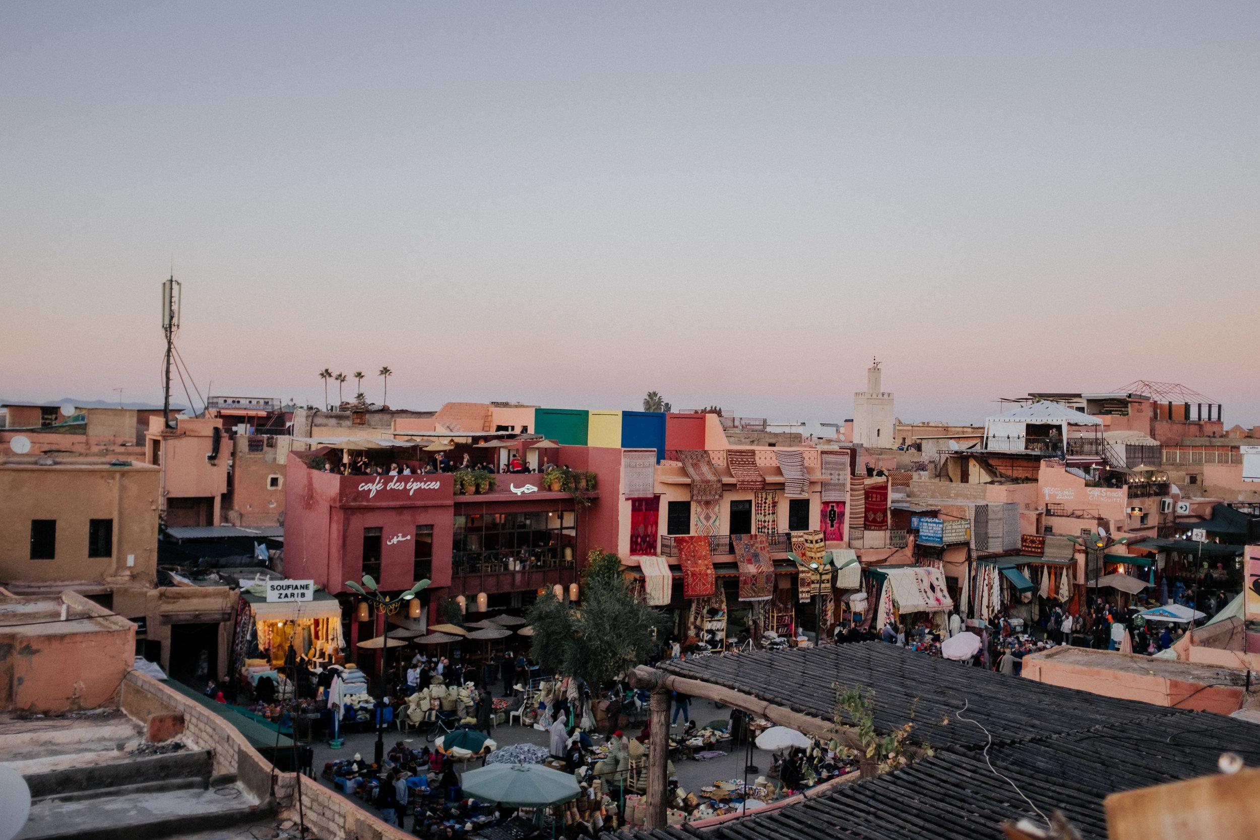 Morocco_2018_02_11_202008-01369_CMB.jpg