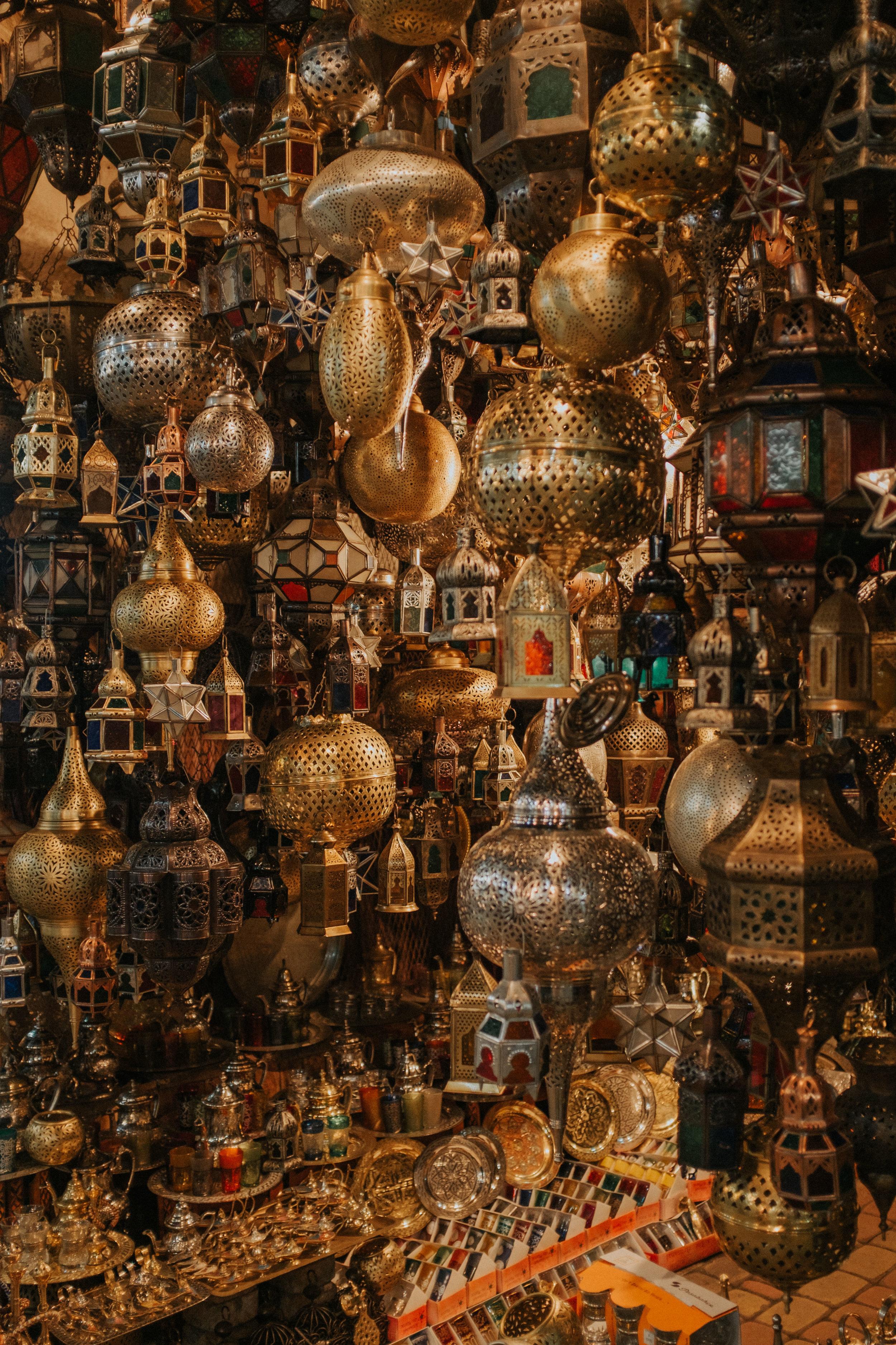 Morocco_2018_02_10_223859-01216_CMB.jpg