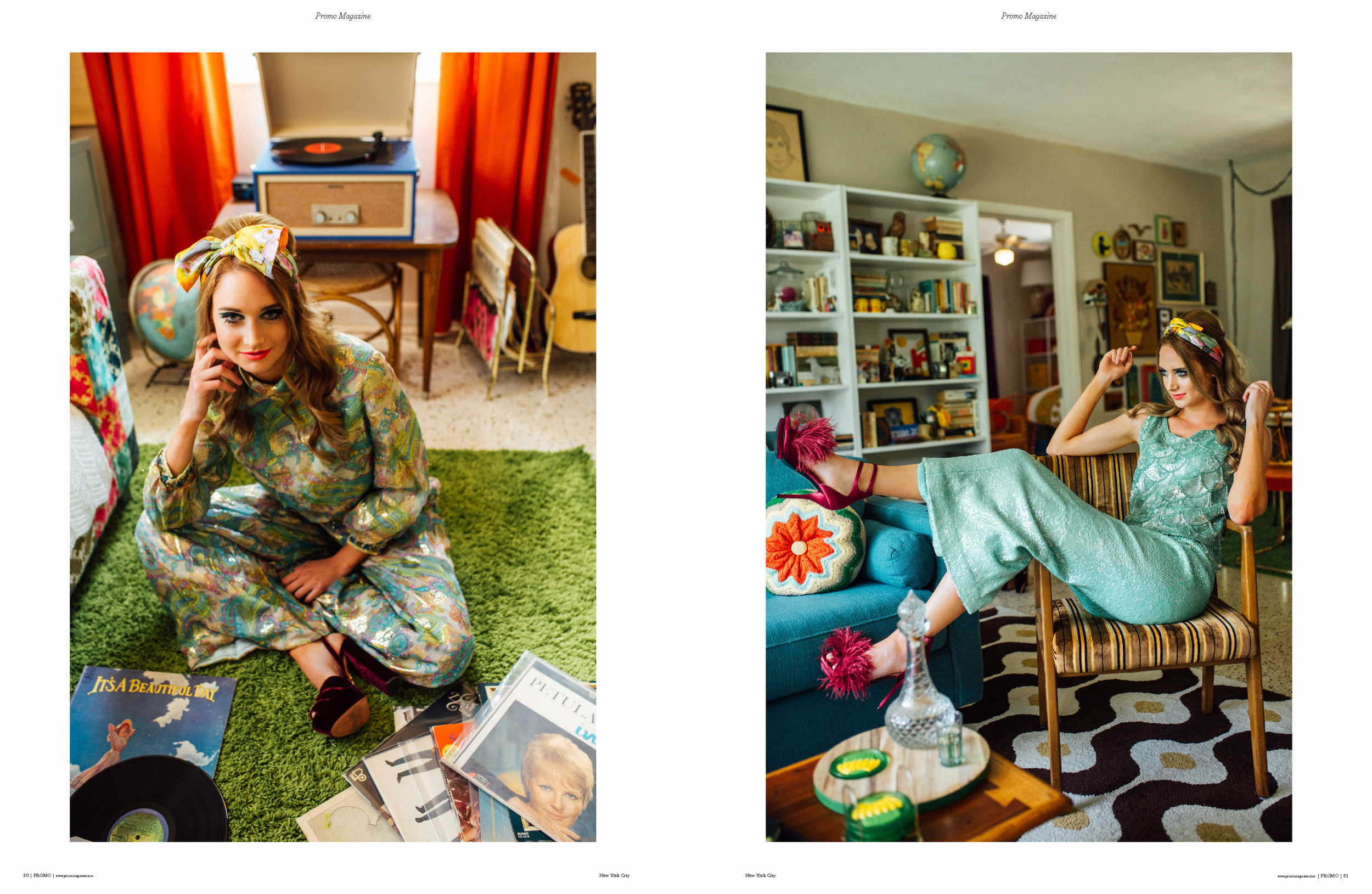 Style Issue 55 _Page_41.jpg